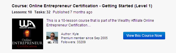 Entrepreneur Certification Course Level 1_600