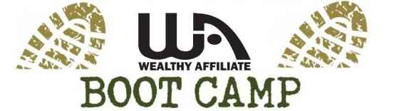 WealthyAffiliateBootCamp