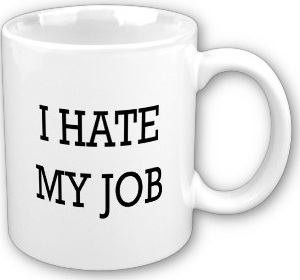 i_hate_my_job_mug-p168038028857310271enw9p_400
