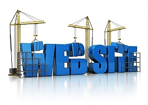 Learn How to Build a Website!