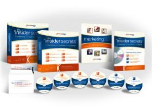 insider_secrets_course_2008