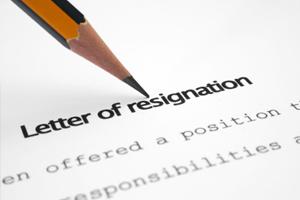 job-transitioning