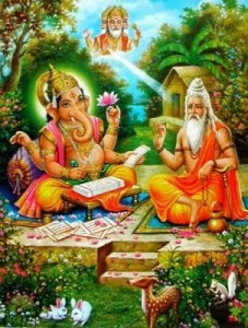 astro-desk-lord-ganesh-with-vyasdeva1