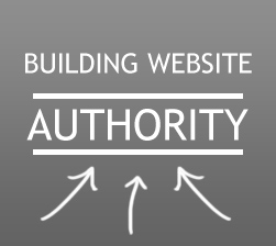9-practical-tips-for-building-your-website-authority