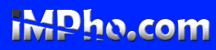headerlogoimpho