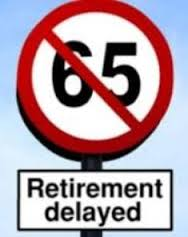 noretirement
