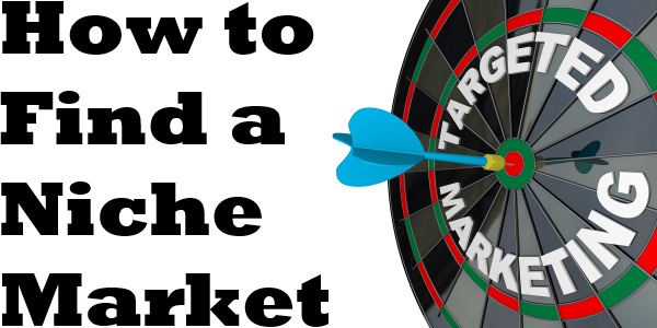 how-to-find-a-niche-market