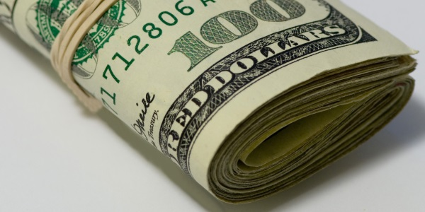 common question, you may be wondering whether you will be making money