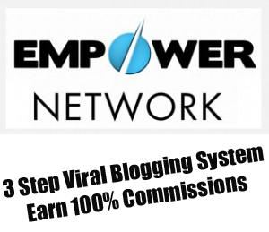 empower-network-viral-blogging-system