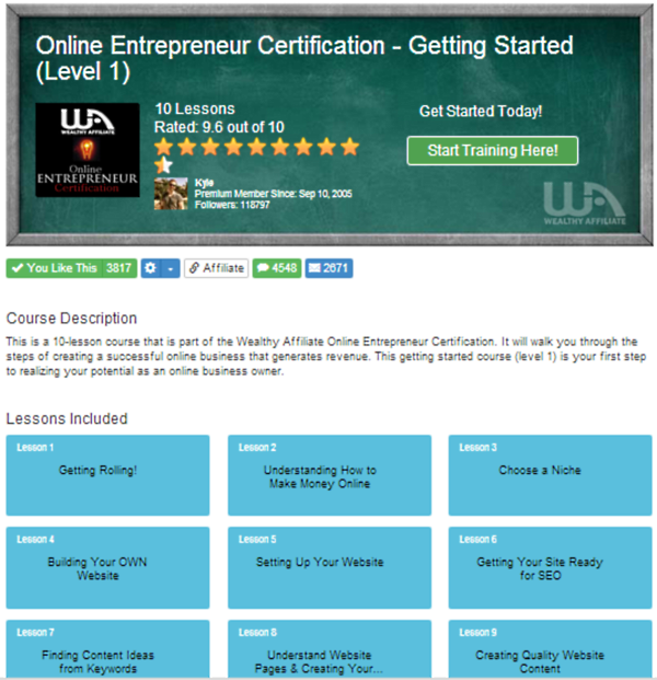 3-wealthyaffiliate-entrepreneurcertification