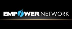 EmpowerNetworkLogo