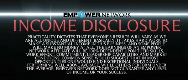 empower-network-income-disclosure