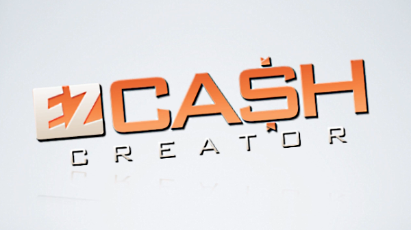 ezcashcreatorreview