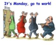 WorkMonday110