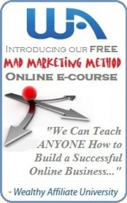 madmarketingmethod