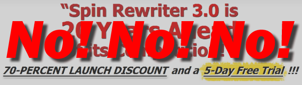 Spin-Rewriter-3.0-Review-Best-Content-Spinning-And-Article-Rewriter-Software1