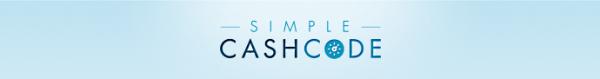 simplecashcode3