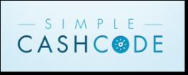 simplecashcode4