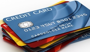 credit industry
