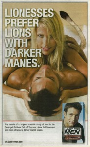 lions-just-for-men-ad