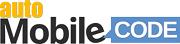 auto-mobile-code_180
