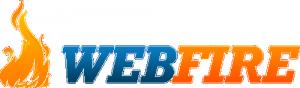 logo-pg7