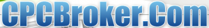 pcpbroker_logo