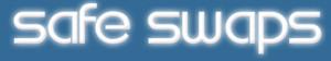 safe-swaps-logo1
