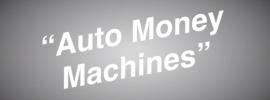 #AutoMoneyMachinesLogo