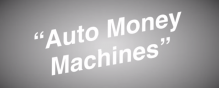 #AutoMoneyMachinesLogo