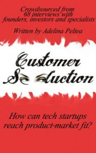 What Is Customer Seduction?