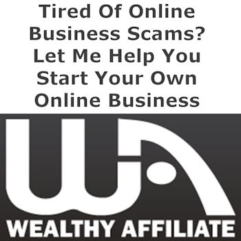 Can You Really Make Money at Wealthy Affiliate?